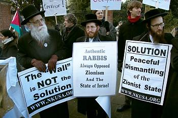 Rabbis4Peace