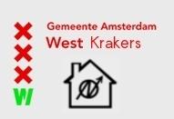 West Krakers