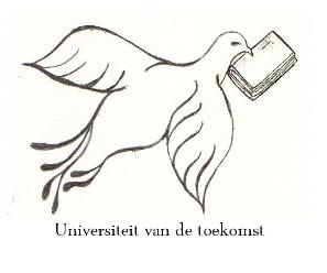 Universiteit van de Toekomst