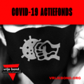 Covid-19 Actiefonds